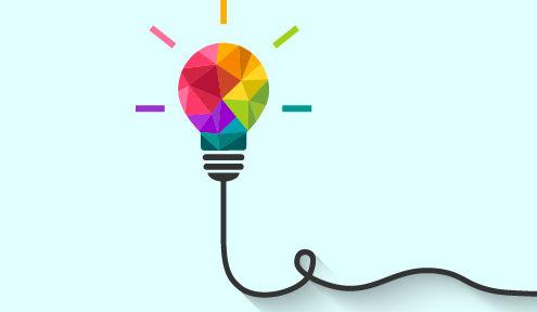 desafio para inovar - quais são e como superá-lo