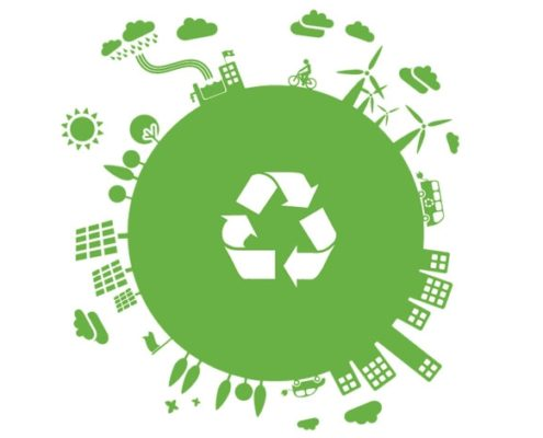 Empresas sustentáveis- a inovação no centro da estratégia